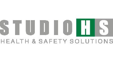 Studio HS: Sicurezza sul Lavoro