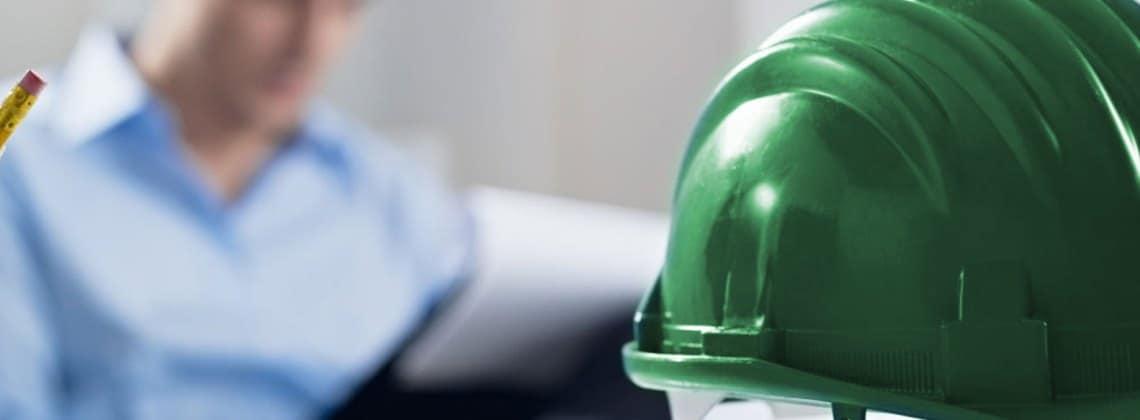 RSPP Esterno: Responsabile del Servizio di Prevenzione e Protezione
