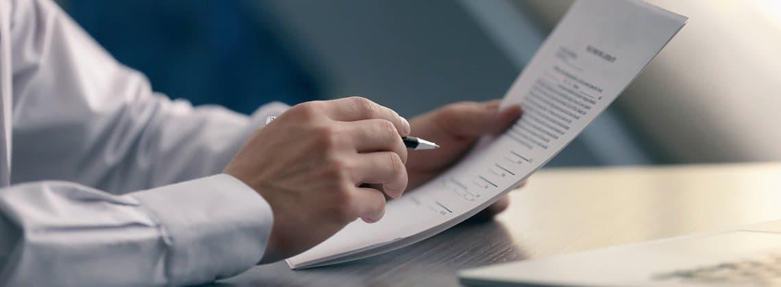 Documento di Valutazione dei Rischi (DVR) secondo l'art. 18 del D.Lgs. 81/08